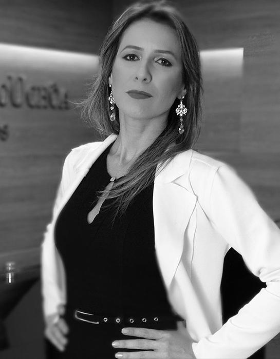 Caroline Blanca Maciel Marinho