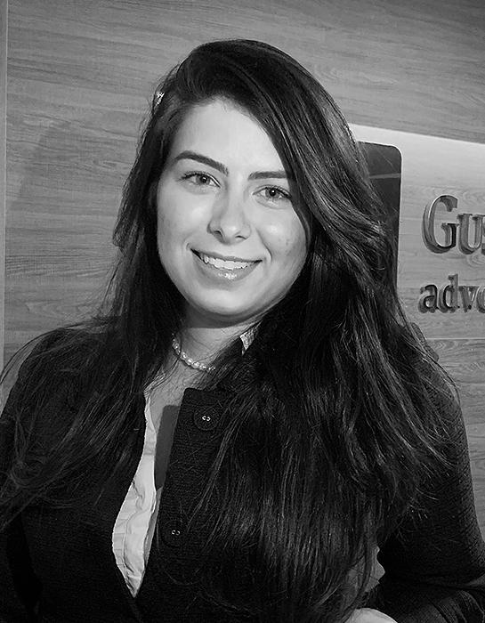 Gabriela Lages da Ressureição
