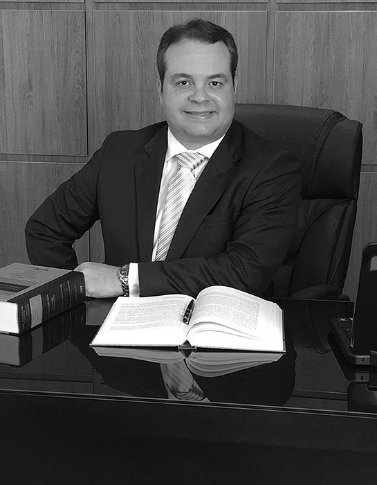 Gustavo Uchôa