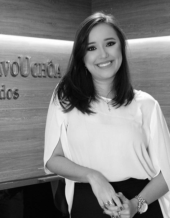 Hannah Karoline Monteiro Santos