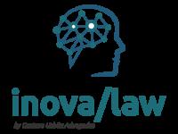 Logo Inovalaw