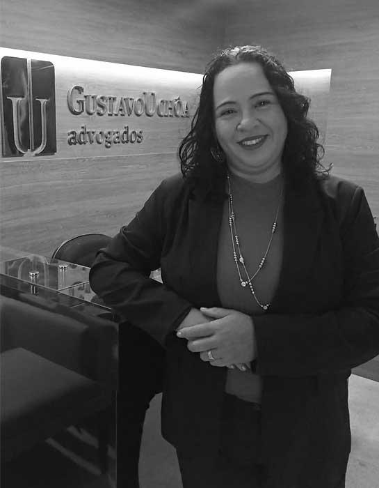 Marciane Lopes